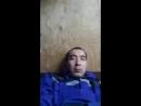 Kairat Segizbaev - Live