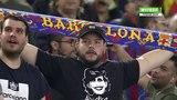 ЛЧ 2017-18 Рома vs Барселона 10.04.2018 full 720р