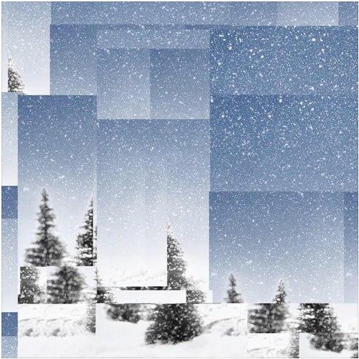 Balam Acab альбом Snowmane