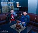 Дмитрий Струков фото #21