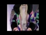 Diana Farkhullina - Диана Фархуллина модель агенства Al Model Management