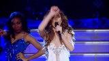 11.Lilit Hovhannisyan-AX LIVE 2015