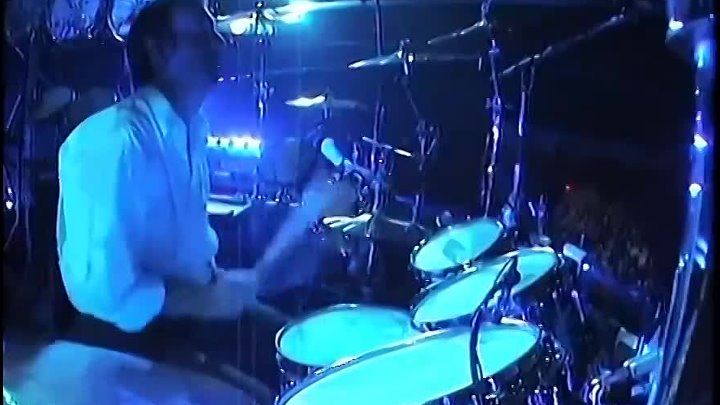 Pink Floyd HD PULSE Full Concert Live at Earls Court 1994.mp4