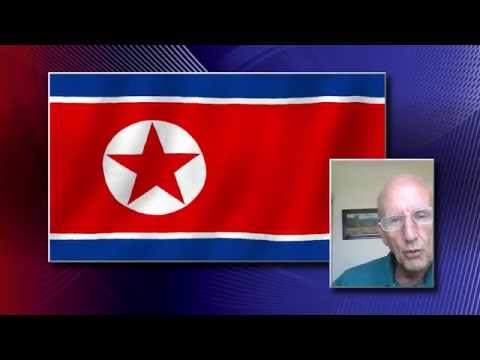 Wie Nordkorea einen globalen Konflikt lostreten könnte