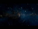 Daniel Conversano shooting stars !