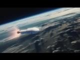 О запуске Falcon Heavy