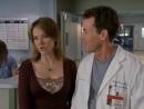 Клиника (Scrubs) - Из 4 сезона 1 серии