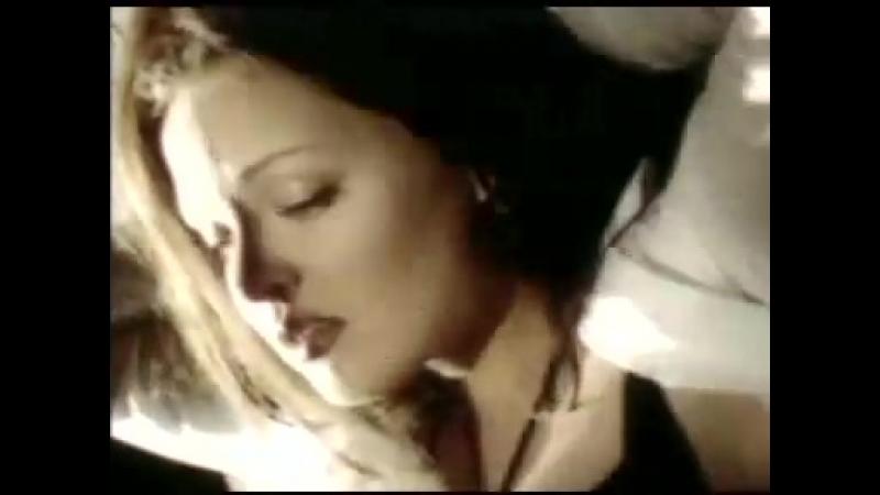 Яна-Одинокий голубь 1998 год.