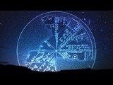 Астрологические влияния на начало недели 9 апреля 2018. Олег Боровик