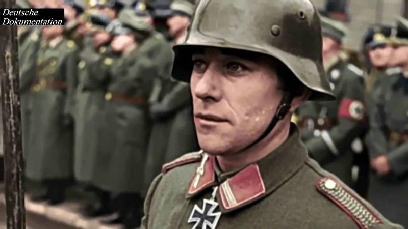 Ultima batalla Berlin 1945- endkampf