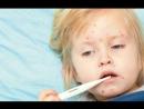 Спалах кору в Україні що потрібно знати про підступну хворобу