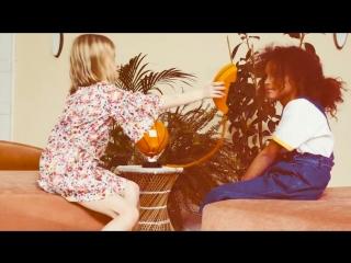 new-eighties-video-mp4.st_6.web
