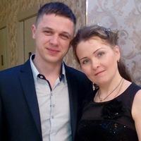 Алена Панкова