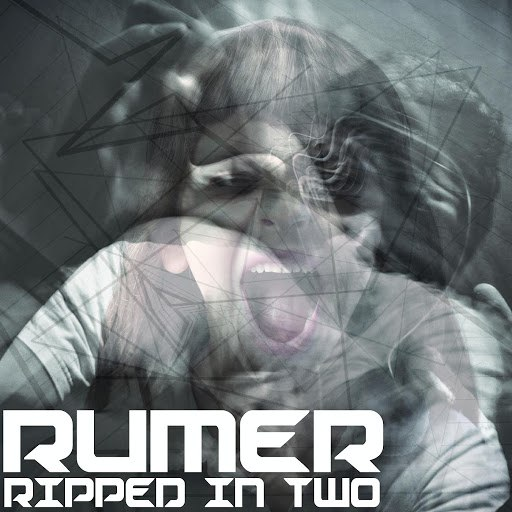 Rumer альбом Ripped in Two