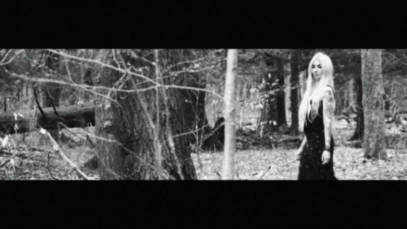 Lizzy Borden 'Long May They Haunt' Full HD