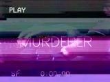 Grey Killer - Murderer