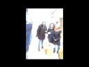 День здоровья в школе № 4 (видео предоставлено администрацией школы)