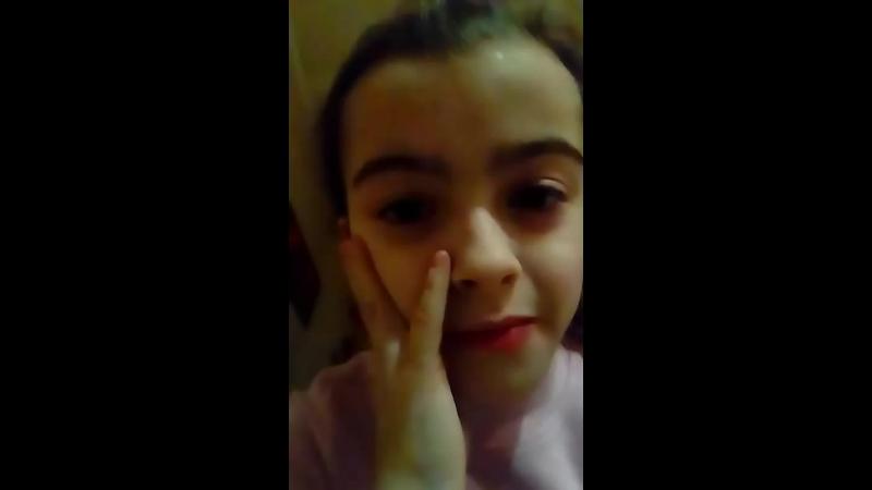 Даша Власюк - Live