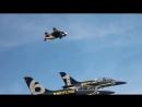 D. White Follow me italodisco 2017 mix jetman fly