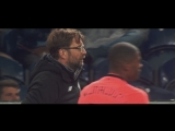Мане добивает Порту | Abdullaev | vk.com/nice_football