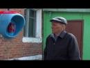 Нету ни дороги ни магазина ни школы ни воды нихера нету жители деревни в Омской области предложили присоединить ее к Каз