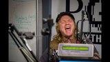 Underoath - ihateit unplugged in The Point Studio