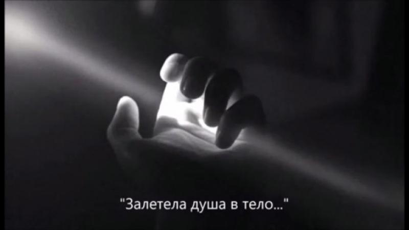 Тот, кто время убивает, будет временем убит.