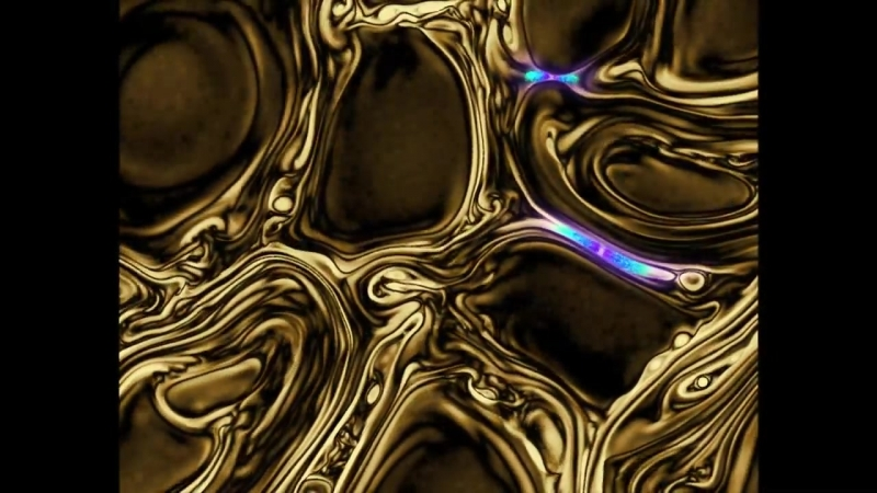 Explosive Magnetic Reconnection in Turbulent Plasma