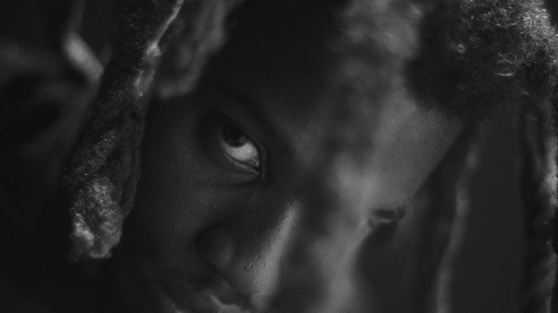 Denzel Curry ft. Joey BadA$$ - Zenith