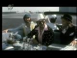 Клуб одиноких сердец сержанта Пеппера (Cinema TV (Космос ТВ), 200x) Фрагмент фильма