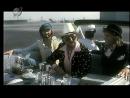 Клуб одиноких сердец сержанта Пеппера Cinema TV Космос ТВ, 200x Фрагмент фильма