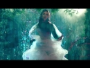 David Lynch Chrysta Bell (of Twin Peaks) - Bird of Flames - Official Music Video by Chel White