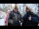 Как же прекрасен и богат наш край, Башкортостан 🇸🇱 флаг перевернулся🙃