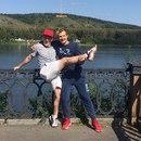 Егор Закроев фото #23
