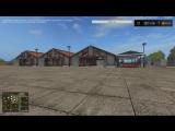 Стрим №01 по карте Свапа Агро 1.1.5: Farming simulator 17