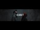 ELVIRA-T / UFA / 5.04.18 / MusicHall 27 (prod. Taran Film)