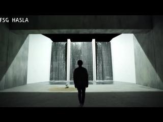 [RUS SUB] BTS