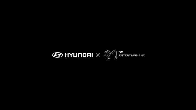 180202 Irene (Red Velvet) @ Hyundai Motor Company - HMG TV