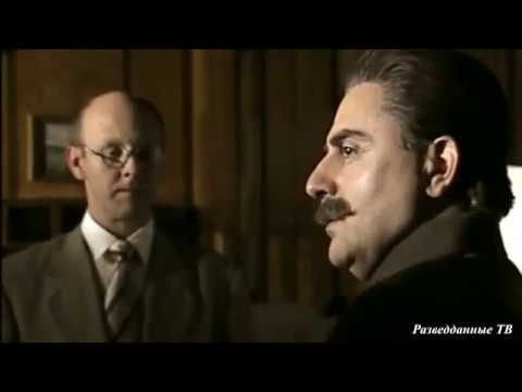 Гитлер был скрытый пидераст