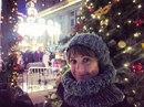 Маша Котюх фото #36