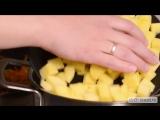 Как приготовить очень вкусный суп с фрикадельками ~ Умный Дом ~
