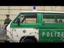 Algerien musste Bremen versprechen gefährlichen Islamisten nicht zu bestrafen – Abschiebung erst je