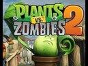 Прохождение 25 уровня в Wild west растения против зомби plants vs zombies 100 подписчиков УРА!!