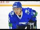 Жайлауов Талгат 8 - ветеран хоккейного клуба Барыса намерен покинуть команду