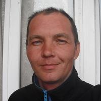 Александр Степанищев