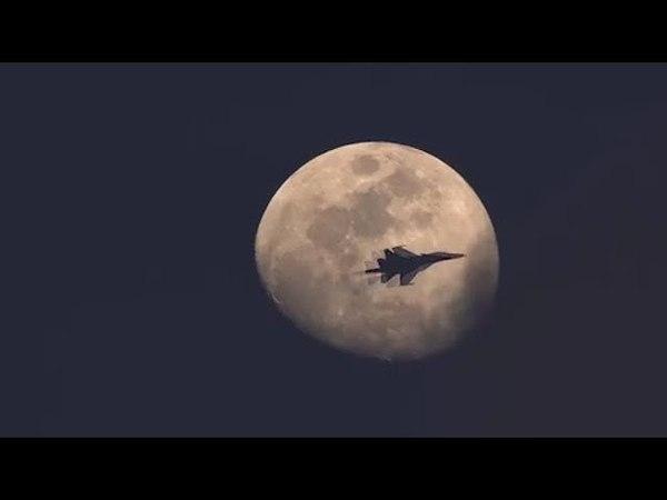 Правда в одиночку побеждает - Небо славян | Truth alone Triumphs - The Sky of Slavs
