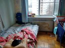 Анастасия Гладкова фото #46