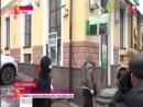 Дело против местных радикалов в Киеве так и не завели