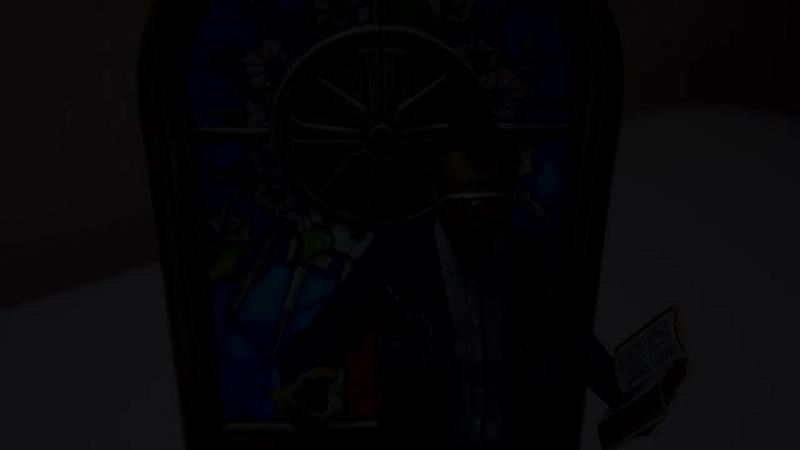 [The Puzzle Tech] FAR CRY 5 - такой ФИГУРКИ вы еще не видели!! ОТДАТЬ ВАМ?
