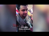 Shoaib Ibrahim And Dipika With Sister In Law Visited Mohammed Ali Road In Town